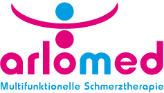 Logo arlomed